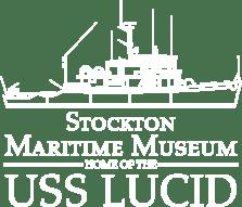 uss-lucid-logo-2014_white